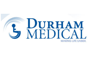 Durham Medical Ajax  ImRenovating.com