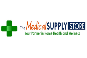 Medical Supply Store