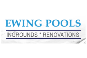 Ewing Pools Ajax  ImRenovating.com
