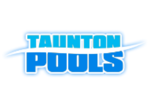 Taunton Pools