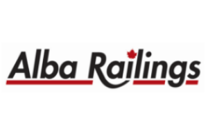 Alba Railings Inc