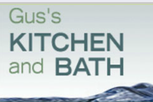 Durham Kitchen and Bath