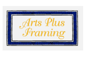 Arts Plus Framing
