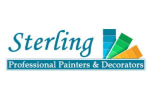 Sterling Painters