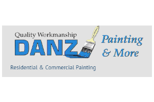 Danz Painting & More
