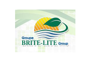 Brite-Lite Indoor Garden Centre Ottawa  ImRenovating.com