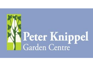 peter knippel nursery