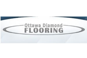 ottawa diamond heating Ottawa  ImRenovating.com