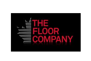 the floor company
