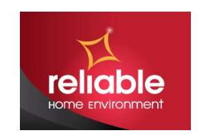 reliable home environment