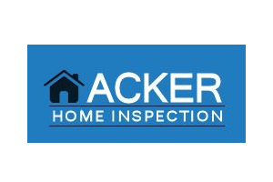 acker home inspection