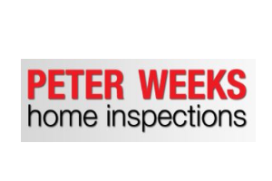 peter weeks home inspection