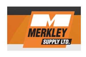 merkley supply