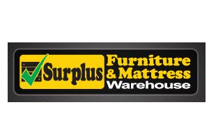 surplus furniture & mattress warehouse  Ottawa  ImRenovating.com