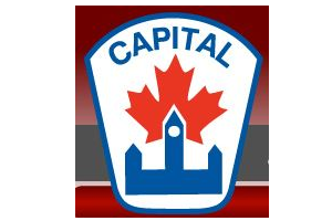 capital security & investigations Ottawa  ImRenovating.com
