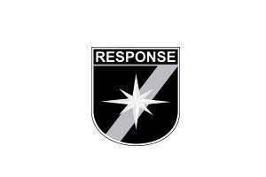 response security