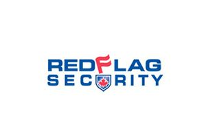 redflag security