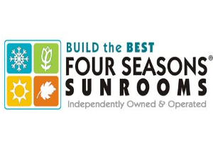 four seasons sunrooms Ottawa  ImRenovating.com