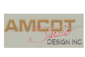 amcot stucco design Ottawa  ImRenovating.com