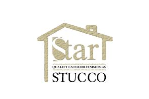 star stucco
