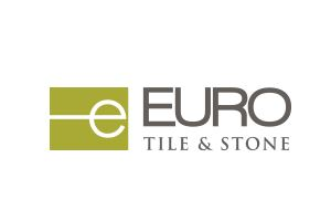 euro tile & stone Ottawa  ImRenovating.com