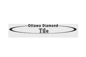 ottawa diamond tile
