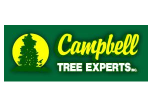 campbell tree experts
