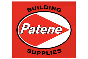 Patene Building Supplies Ltd. Waterloo  ImRenovating.com