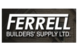 Ferrell Builders' Supply