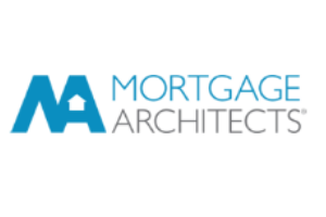 Mortgage Architects Lic 10287-Tracy Bennett Mortgage Agent