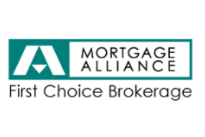 Mortgage Alliance First Choice Brokerage