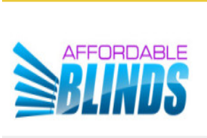 Affordable Blinds Richmond Hill  ImRenovating.com