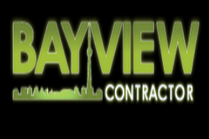 Bayview Contractor
