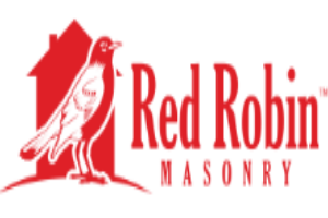 Red Robin Masonry