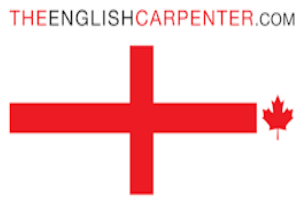 The English Carpenter