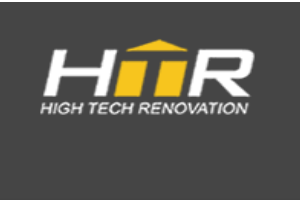 HighTechReno
