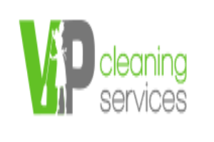 VP Cleaning Services Richmond Hill  ImRenovating.com