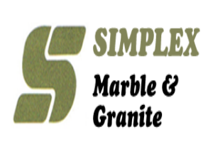 Simplex Marble & Granite Richmond Hill  ImRenovating.com