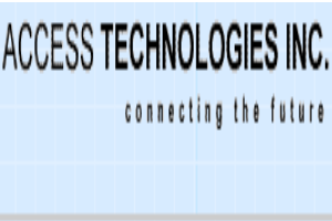 Access Technolgies Inc.