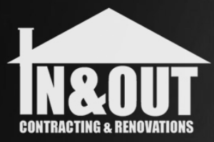 In & Out Contracting & Renovations
