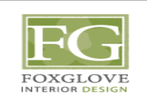 Foxglove Design Inc.