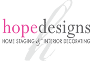 Hope Designs Inc.
