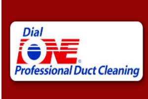 Dial One Duct Cleaning