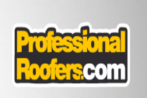 Professional Roofers Richmond Hill  ImRenovating.com