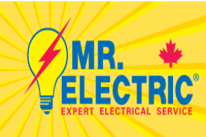 Mr. Electric Richmond Hill  ImRenovating.com