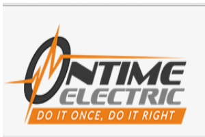 Ontime Electric