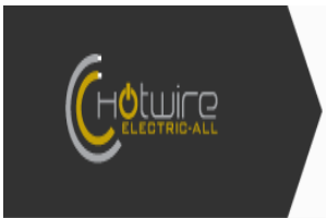 Hotwire Electric-All Inc.