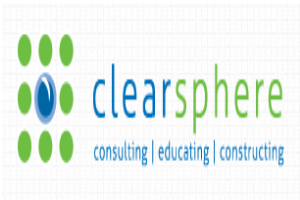 Clearsphere