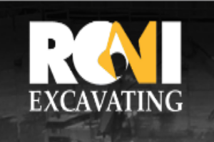 Roni Excavating Limited