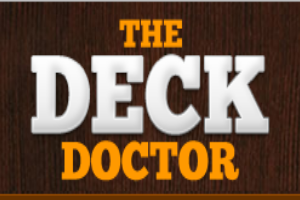 The Deck Doctor